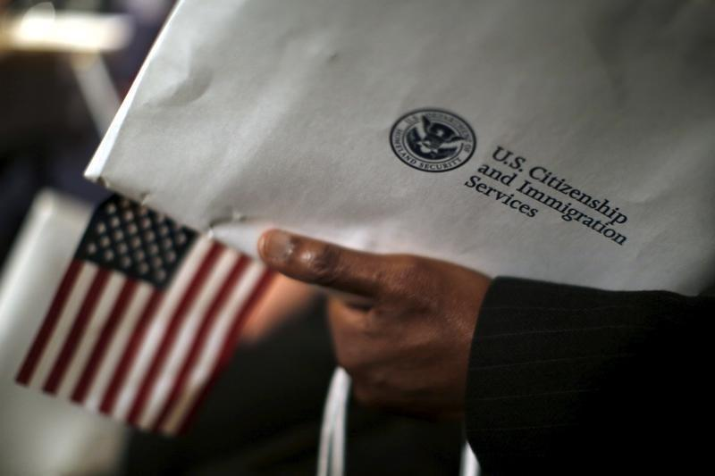 Matthew Soerens on Why It's Important to Know What the Bible Says About Immigration