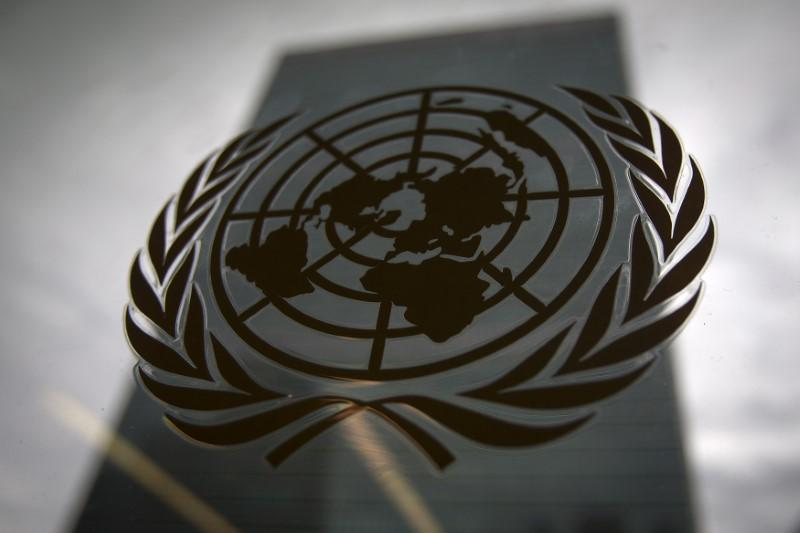 Center for Family and Human Rights Warns United Nations is Preparing List of 'LGBT Hate Groups' to 'Blacklist' Organizations That Hold Traditional Views on Gender and Sexuality