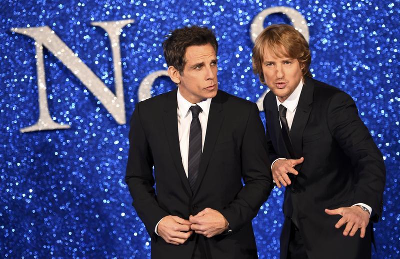 この 中 で ゴールデン ラズベリー 賞 において 最低 作品 賞 を とっ てい ない 映画 は どれ