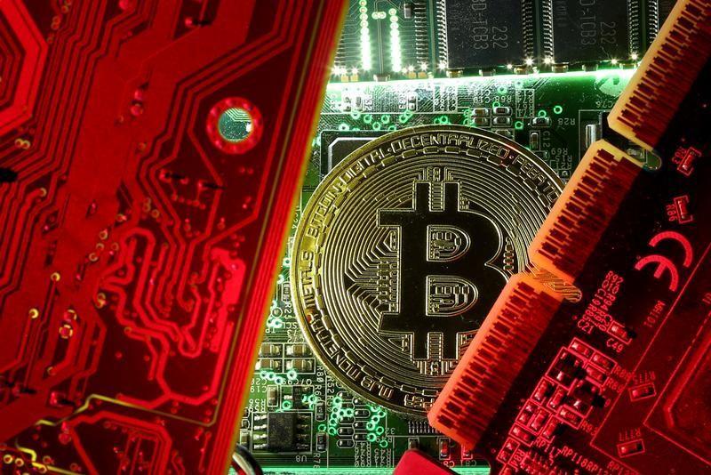 cboe bitcoin futures etradă