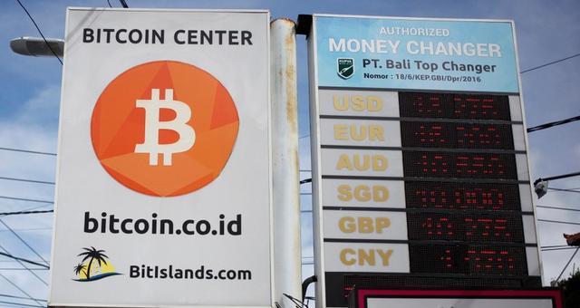 bitcoin sgd)