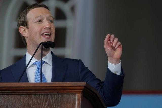 Zuckerberg Apologizes For Facebook Mistakes With User Data Vows Curbs Mark holton has 43 books on goodreads, and is currently reading a covenant with my eyes by bob sorge, paid in full by rick renner, and sparkling gems fro. zuckerberg apologizes for facebook