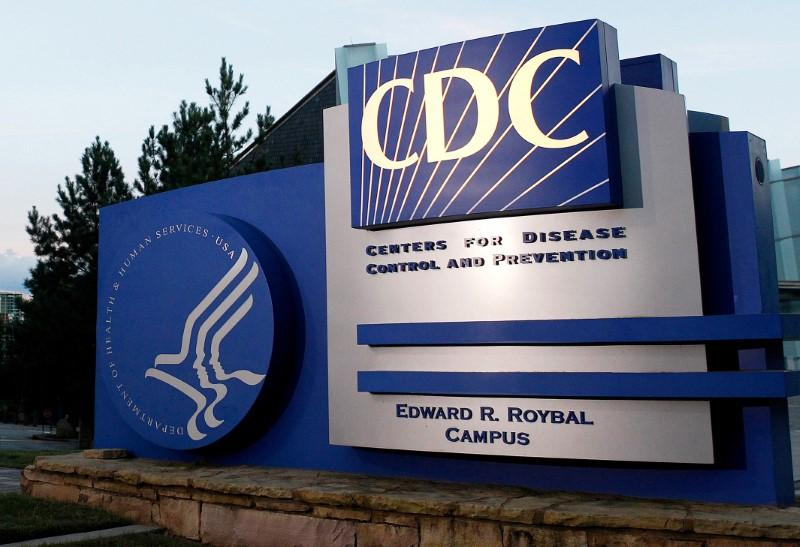 CDC Monitoring 200 People in 27 States for Possible Exposure to Monkeypox