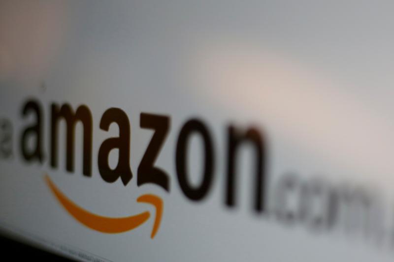 Austrian retailers file antitrust complaint against Amazon