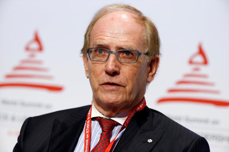 Richard mclaren legalize sports betting to prevent match fixing las vegas sports betting radio show