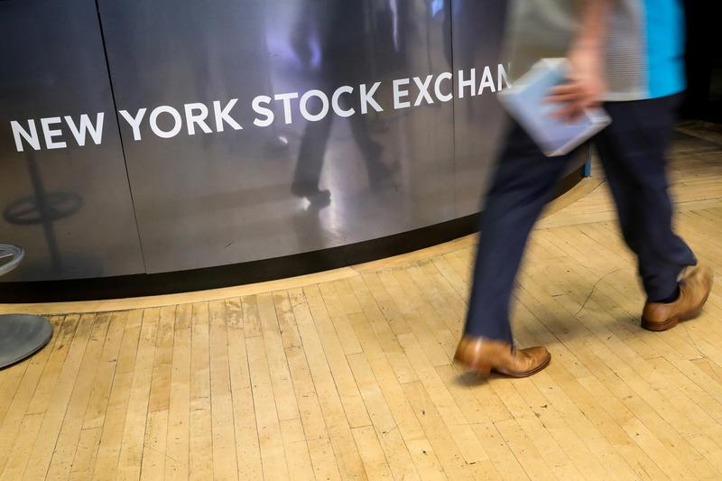 Investor trade groups back U.S. SEC plan opposed by exchanges