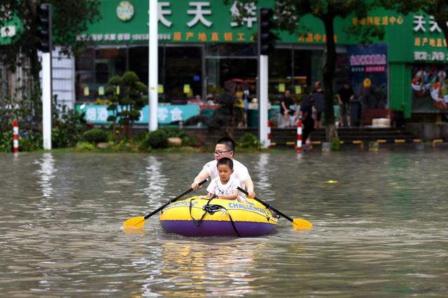 World News | Reuters com