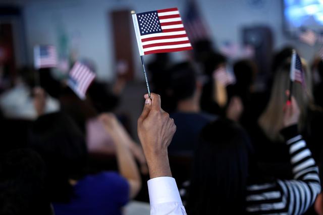 U S  News | Reuters