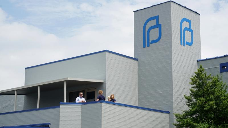 Planned Parenthood Performed Highest Number of Abortions in 2019 as Government Funding Reached Record Levels