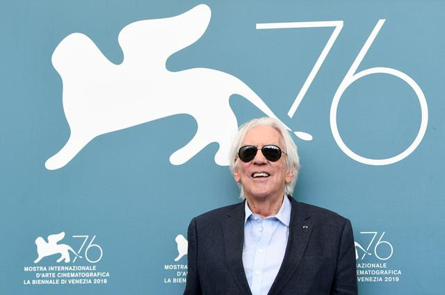 Entertainment Industry & Celebrity News | Reuters com