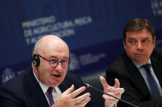 Euro Zone   Reuters com