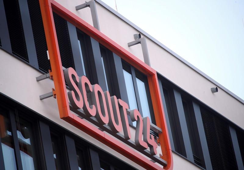 Scout belgium auto AutoScout24 este