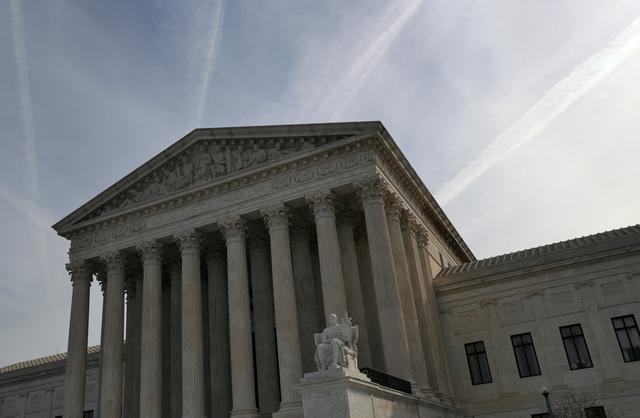 More Court Cases Won for Houses of Worship Challenging State Coronavirus Laws