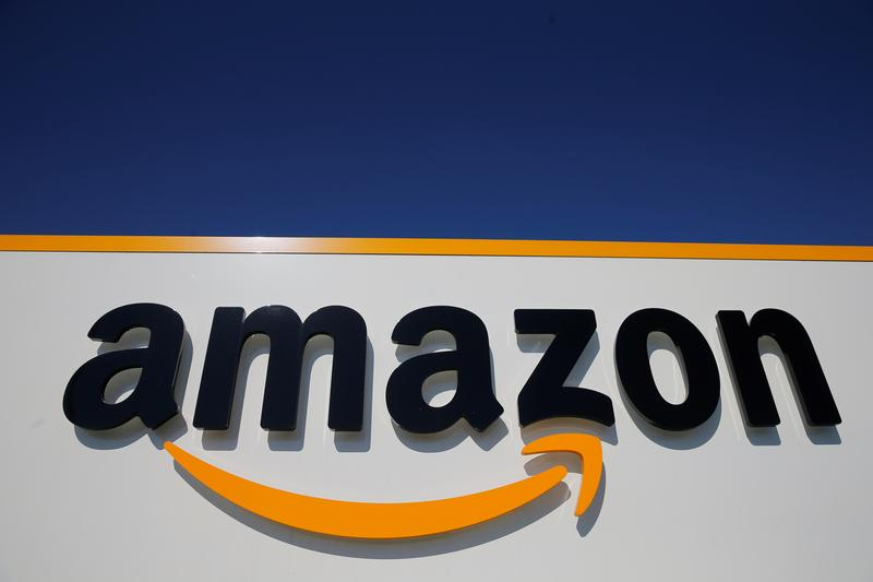 Amazon Offers to Pay 100% of College Tuition for 750,000 U.S. Hourly Employees