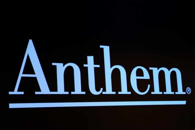 Anthem sees more people opting for govt plans as ...