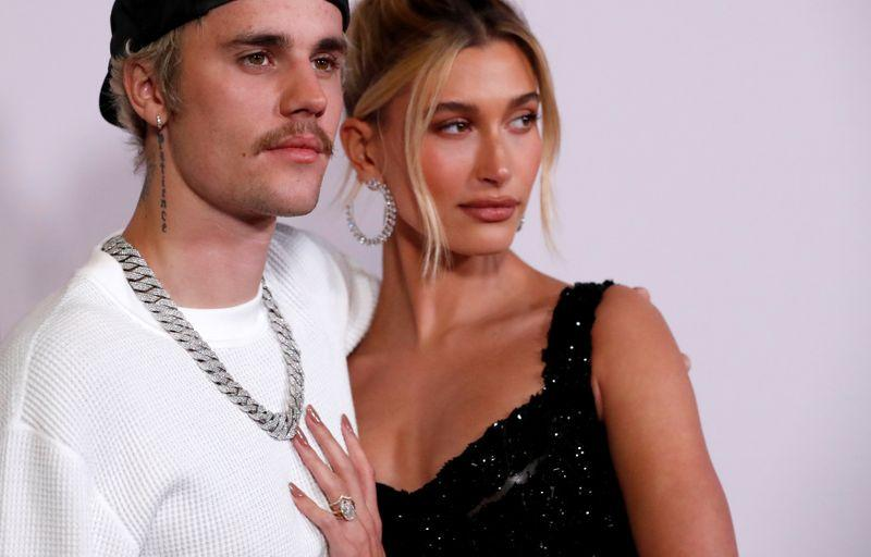 Justin and Hailey Bieber Unfollow Former Pastor Carl Lentz on Instagram After His Firing from Hillsong NYC for Adultery