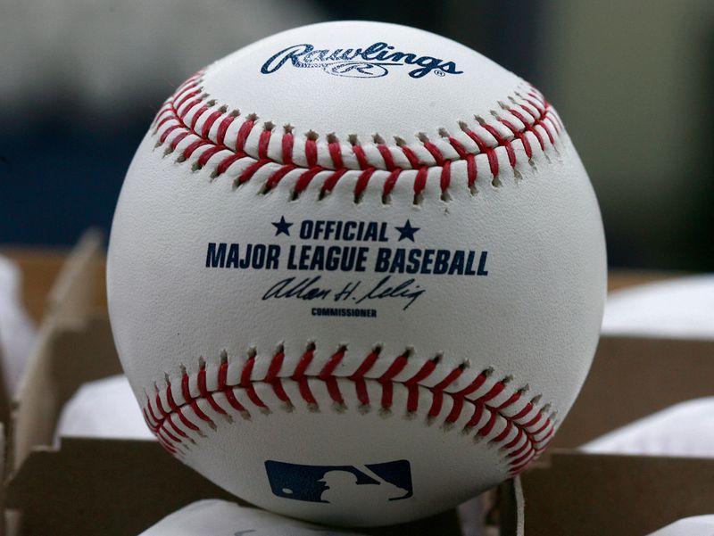 Baseball fans return for 2021 MLB season: Every team's Opening Day attendance plan
