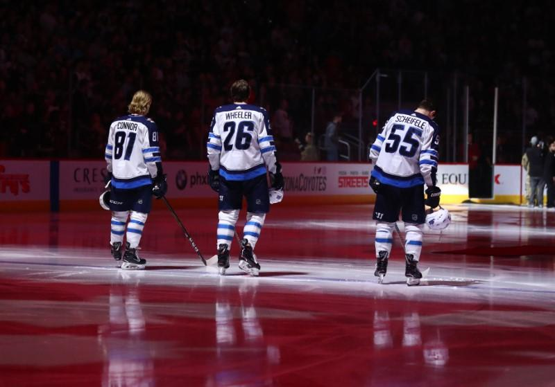 Nhl Players Union Executive Board Approves Deal To Resume Ice Hockey Season Reuters