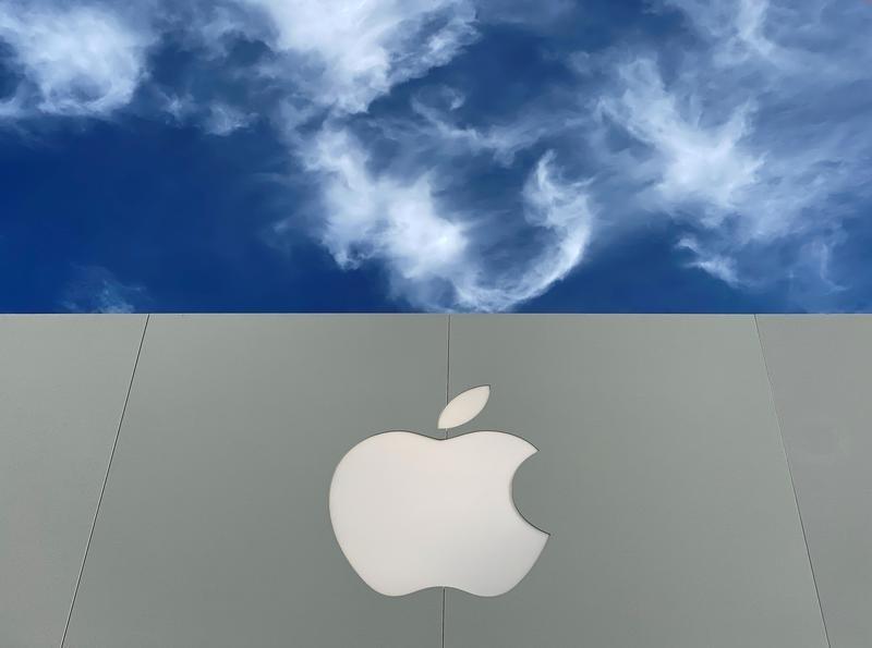 ?m=02&d=20200828&t=2&i=1531440067&r=LYNXMPEG7R1R3&w=800 Appleさん、EpicのゲームをAppStoreからアカウントごと全削除