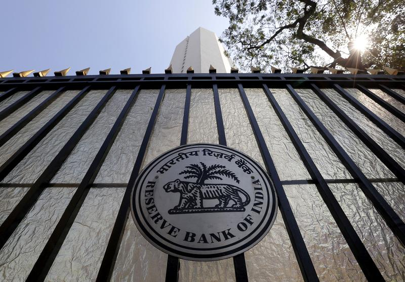 RBI releases guidelines for debt resolution for stressed sectors - Reuters India