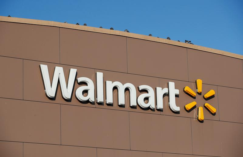 Report Finds Walmart's Black Senior Managers Are Critical of Company's Progress on Diversity