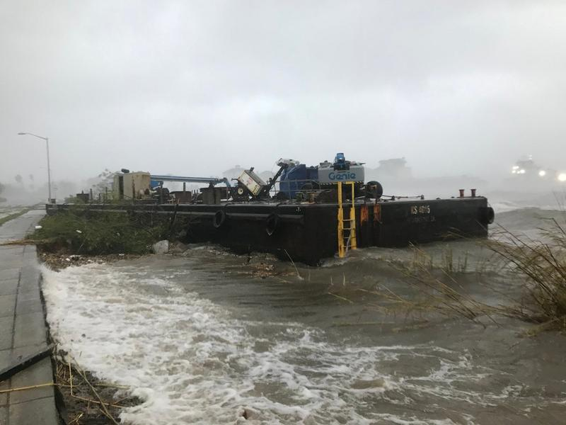 hurricane-sally-weakens-to-tropical-storm-leaves-massive-floods-on-us-gulf-coast
