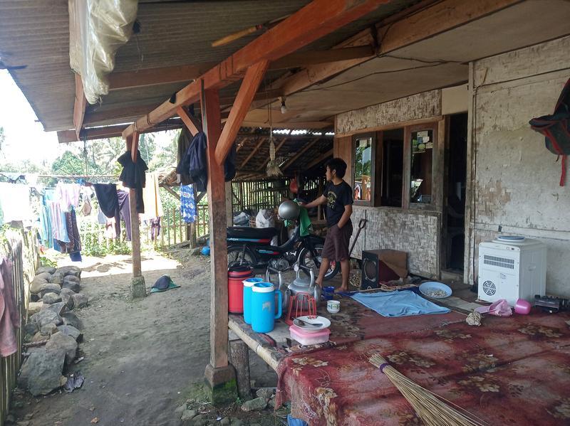 coronavirus-stigma-runs-deep-and-dangerous-in-indonesia
