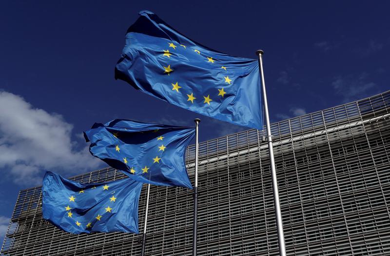 EUは5G展開加速を、コロナ打撃の域内経済活性化へ=欧州委