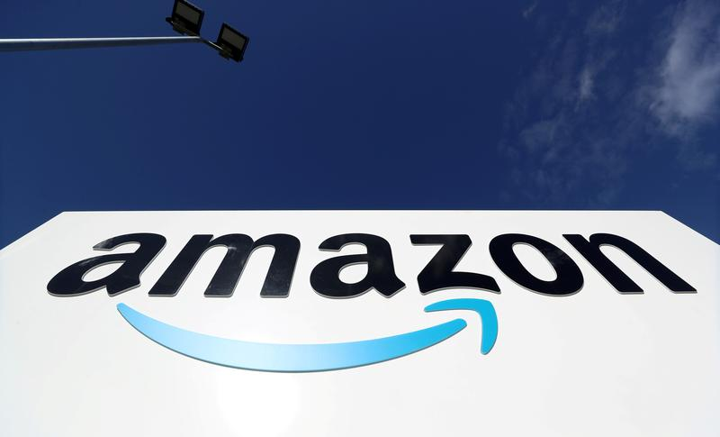 U.S. Justice Department indicts six with conspiracy to pay bribes to Amazon employees