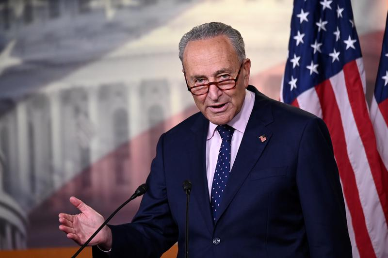 Ginsburg death ignites fierce U.S. Senate battle - and stirs Scalia's ghost
