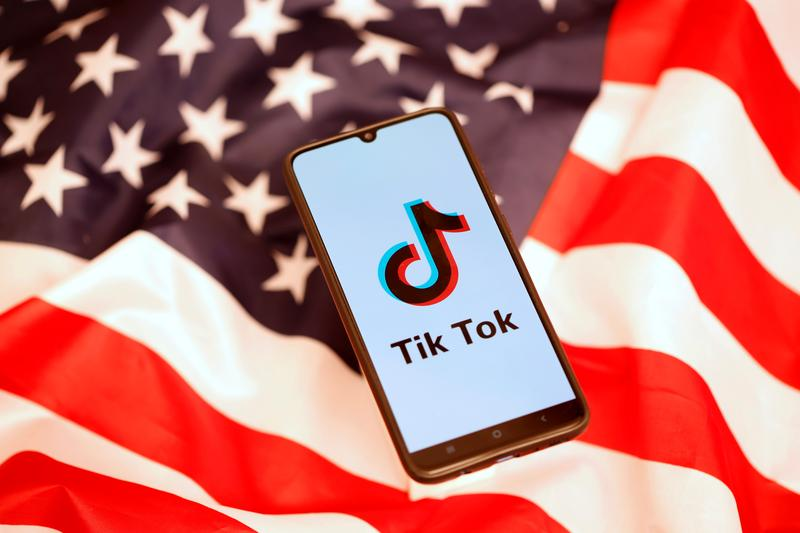 ByteDance gets Trump nod to avoid TikTok shutdown
