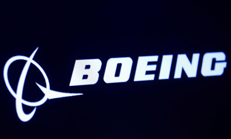 Boeing gearing up for 787 move to South Carolina: sources