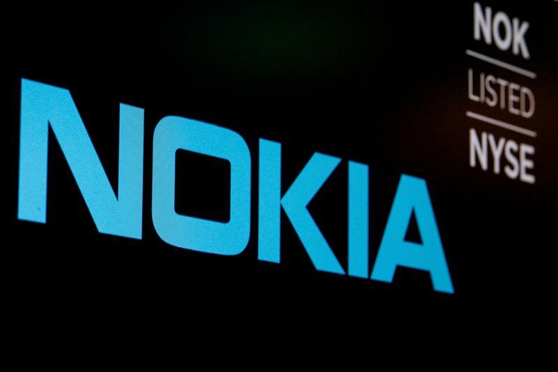 Nokia hires former Trump adviser Grace Koh