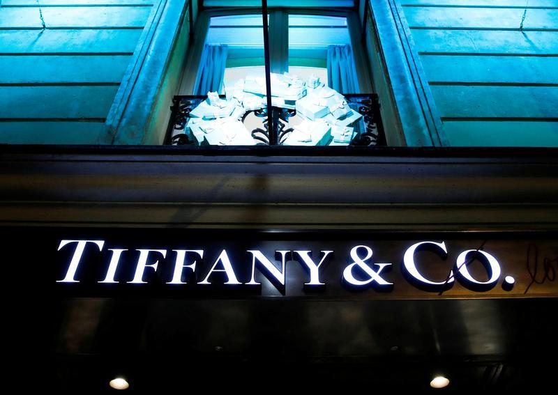 U.S. judge fast-tracks Tiffany's case on $16 billion LVMH deal, sets January trial