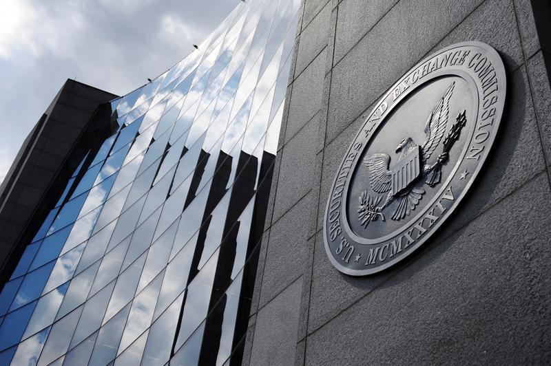U.S. markets regulator to vote on raising thresholds for shareholder proposals