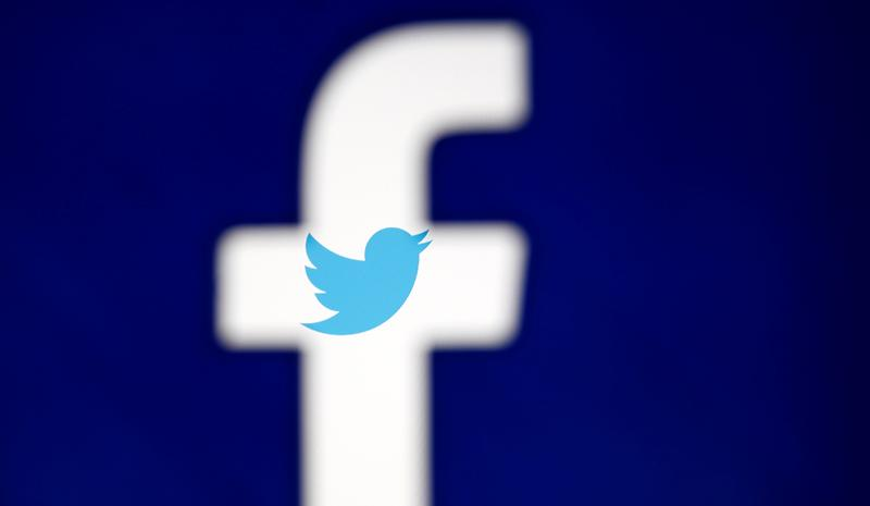 Thailand takes first legal action against Facebook, Twitter over content - Reuters