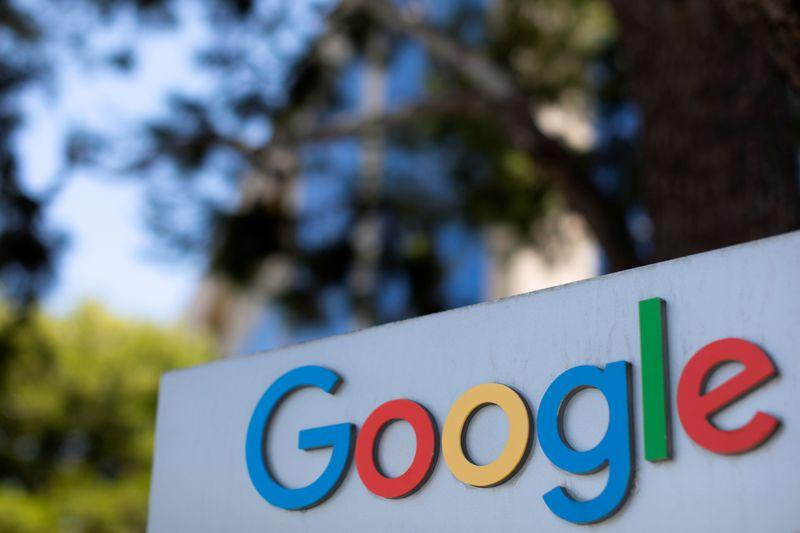 Justice Department Files Antitrust Lawsuit Against Google for Abusing Its Monopoly Power