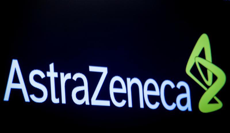 アストラゼネカ、来年7月にコロナワクチンから利益獲得も=FT