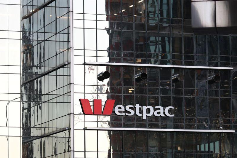 www.reuters.com: Australia's Westpac to exit China, other Asia markets as focus swings to home