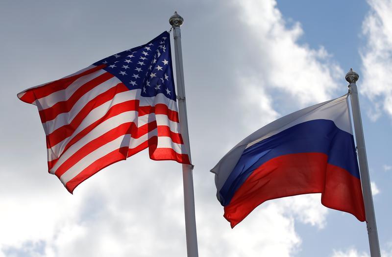 米、ロシアの新START1年延長案を拒否 核配備凍結も要求