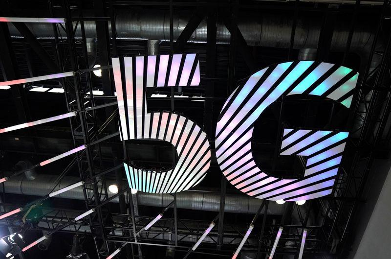 EU needs long-term plan to tackle 5G fake news, 15 EU countries say in joint call - Reuters
