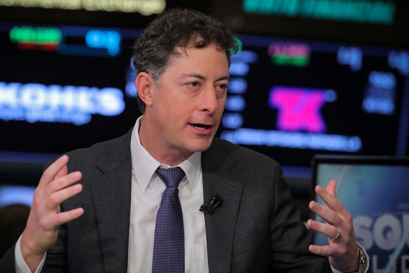 Starboard says it now owns 9% of ACI Worldwide, stock gains