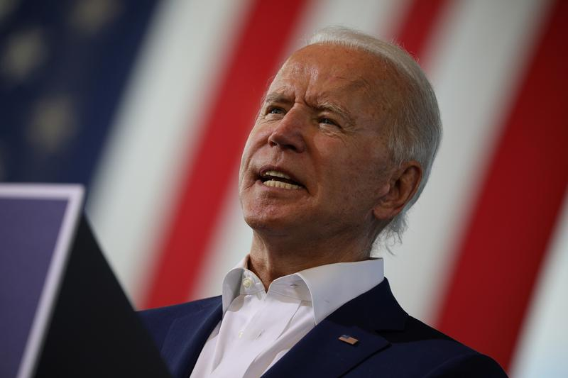 Analysis: For Biden, ambitious economic plans may wait on battle with coronavirus