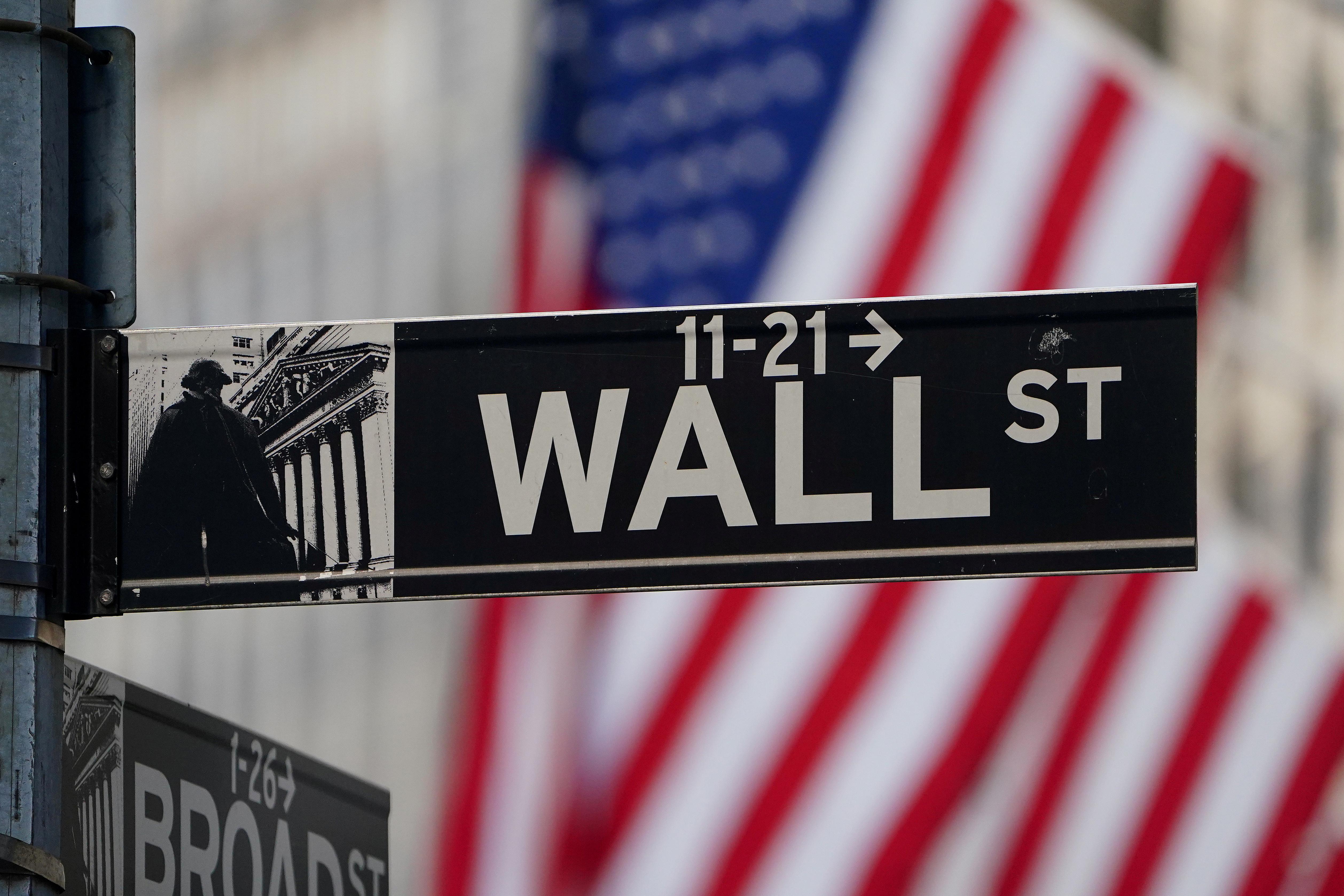 Stocks slide on surging COVID-19 cases, stimulus doubts; dollar rises