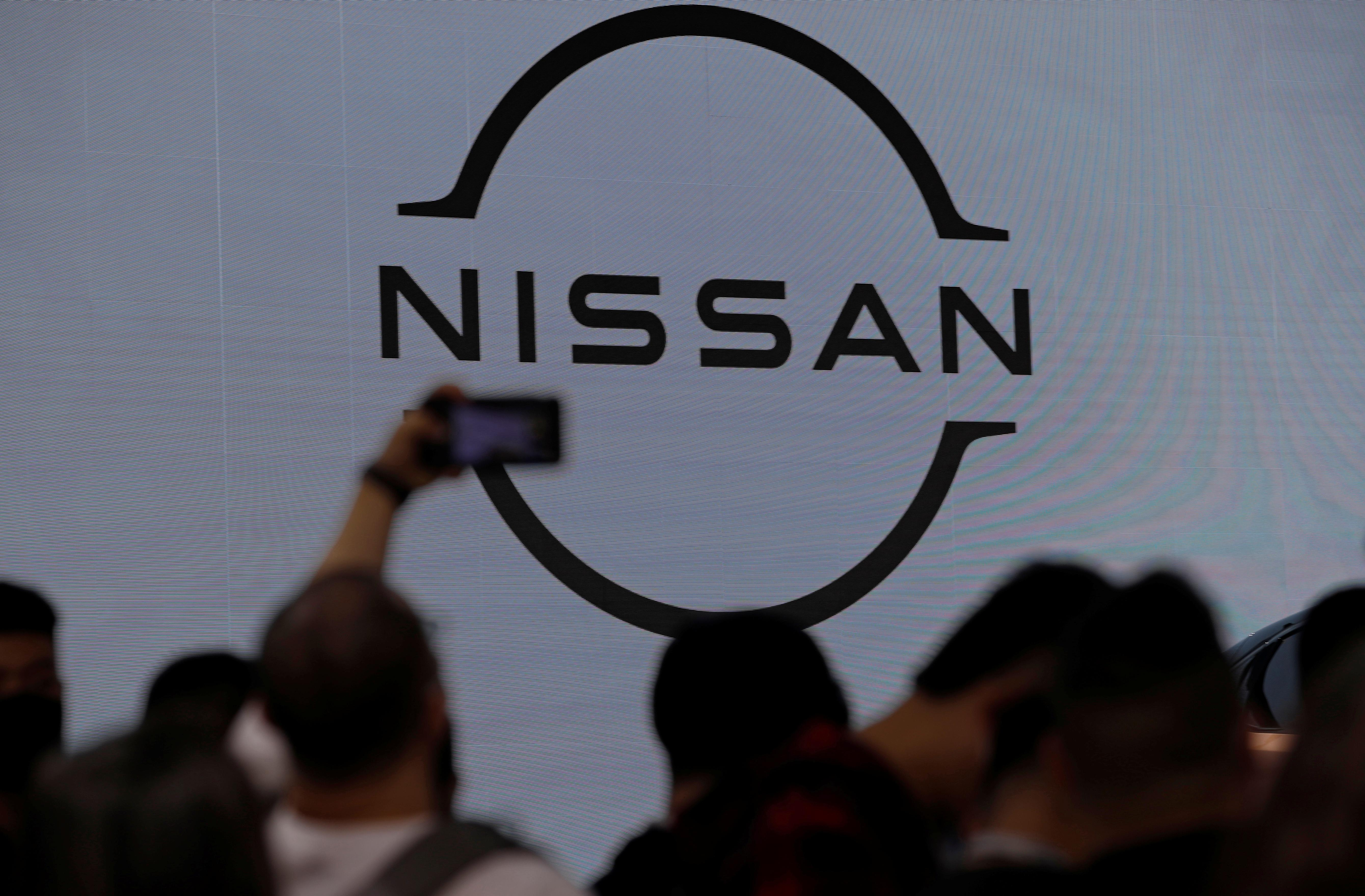 Nissan to raise output capacity in China by 30% - Yomiuri