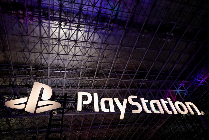 Sony seeing 'very considerable' PS5 demand ahead of launch  image