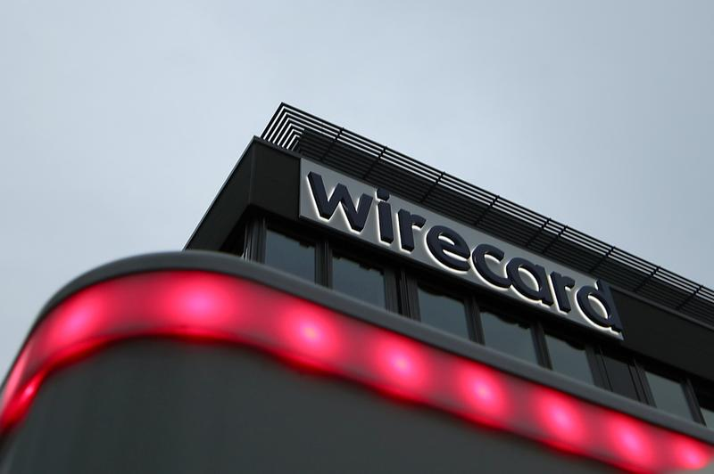 EU watchdog slams Germany for lapses in Wirecard fraud