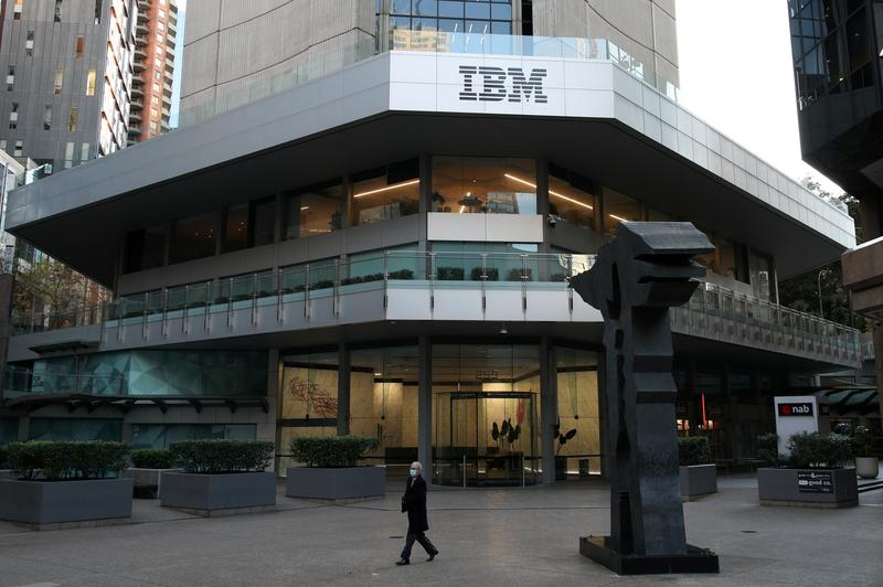 IBM unveils cloud for 5G telcos, gets Nokia and Samsung as partners