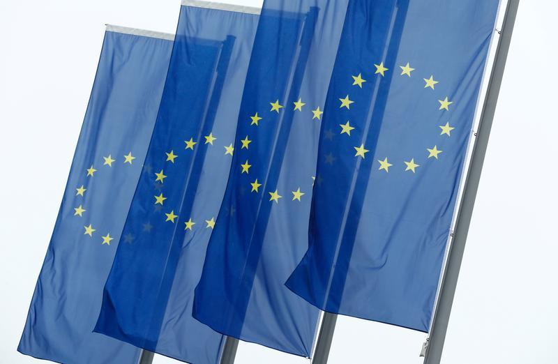 Euro zone government bond yields rise on Moderna vaccine ...
