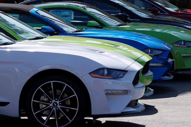 加ケベック州、2035年からガソリン駆動の新車販売禁止へ